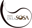 Pizza Delasosa York - Order Pizza and Kebabs Delivery or Takeaway in York